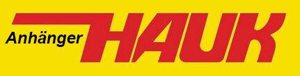 large-big-hauk-logo-retina_Anhaenger